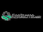 Código promocional Dosfarma