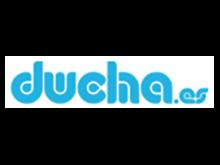 Ducha.es