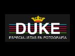 Código descuento Duke Fotografía