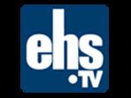 Código descuento EHS TV