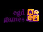 Código promocional Egd Games