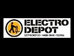 Código promocional Electrodepot