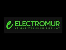 Electromur