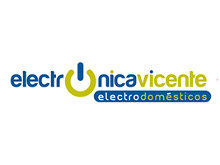 Electrónica Vicente