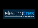 Código descuento Electrotres