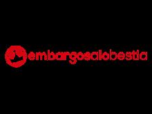 Embargosalobestia