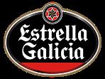 Cupón descuento Estrella Galicia