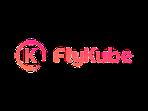 Código descuento FlyKube