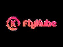 FlyKube