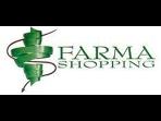 Código promocional Farma Shopping