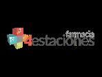 Código descuento Farmacia4Estaciones