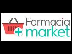 Código descuento Farmacia Market