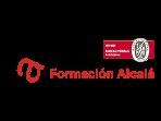 Cupón Formación Alcalá