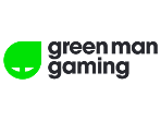 Código descuento Green Man Gaming