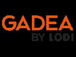 Código promocional Gadea