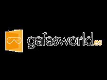 Gafas World