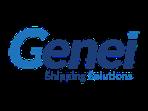 Código promocional Genei