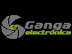 Cupón Ganga Electrónica