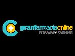 Código descuento Gran Farmacia Online