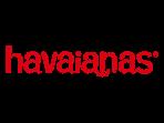 Código promocional Havaianas