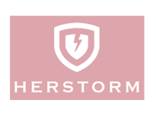 HERSTORM