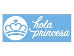 Código descuento Hola Princesa