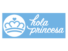 Hola Princesa