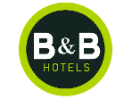 Código promocional B B Hotels