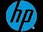 Código descuento HP