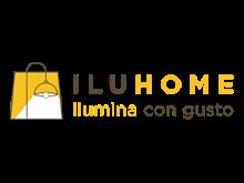 ILUHOME