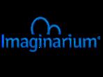 Código promocional Imaginarium