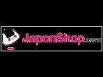 Cupón JaponShop