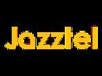Código Jazztel