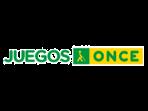Código promocional Juegos ONCE