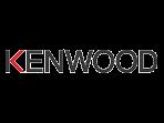 Código descuento Kenwood