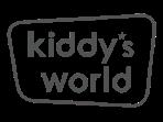 'Código descuento Kiddy''s World'