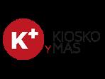Código promocional Kiosko y Mas