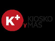 Kiosko Y Mas
