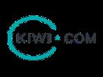 Código promocional Kiwi