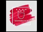 Código promocional La Tienda de Vino
