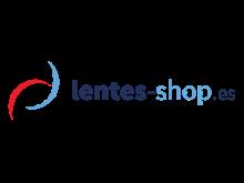 Lentes-Shop