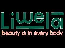 Liwela
