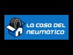 Código promocional La Casa Del Neumático