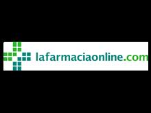 La Farmacia Online