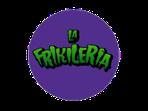 Código promocional La Frikileria