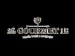 Código promocional La Gourmet Box