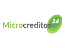Microcréditos24