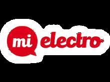 Mi Electro