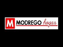 Modrego Hogar