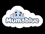 Código descuento Mumablue